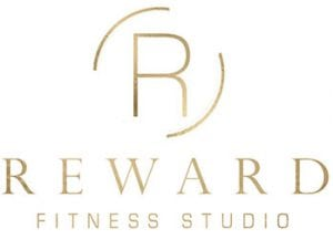 Reward Fitness Studio