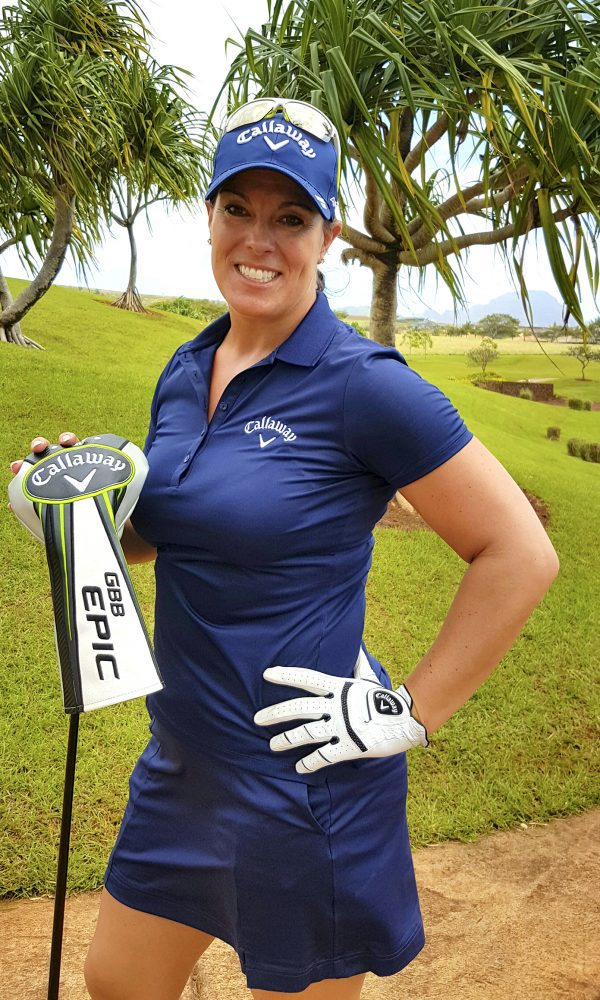 Lisa-Longball-Popular-Golf-Celebrity-Keynote-speaker
