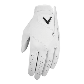 Lisa Longball - Callaway Tour Authentic Glove