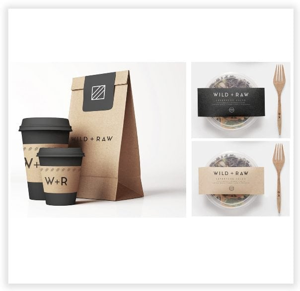Oliver-Spence-Creative-Case-Study-Wild-Raw-Brand-Style-Packageing-3-1