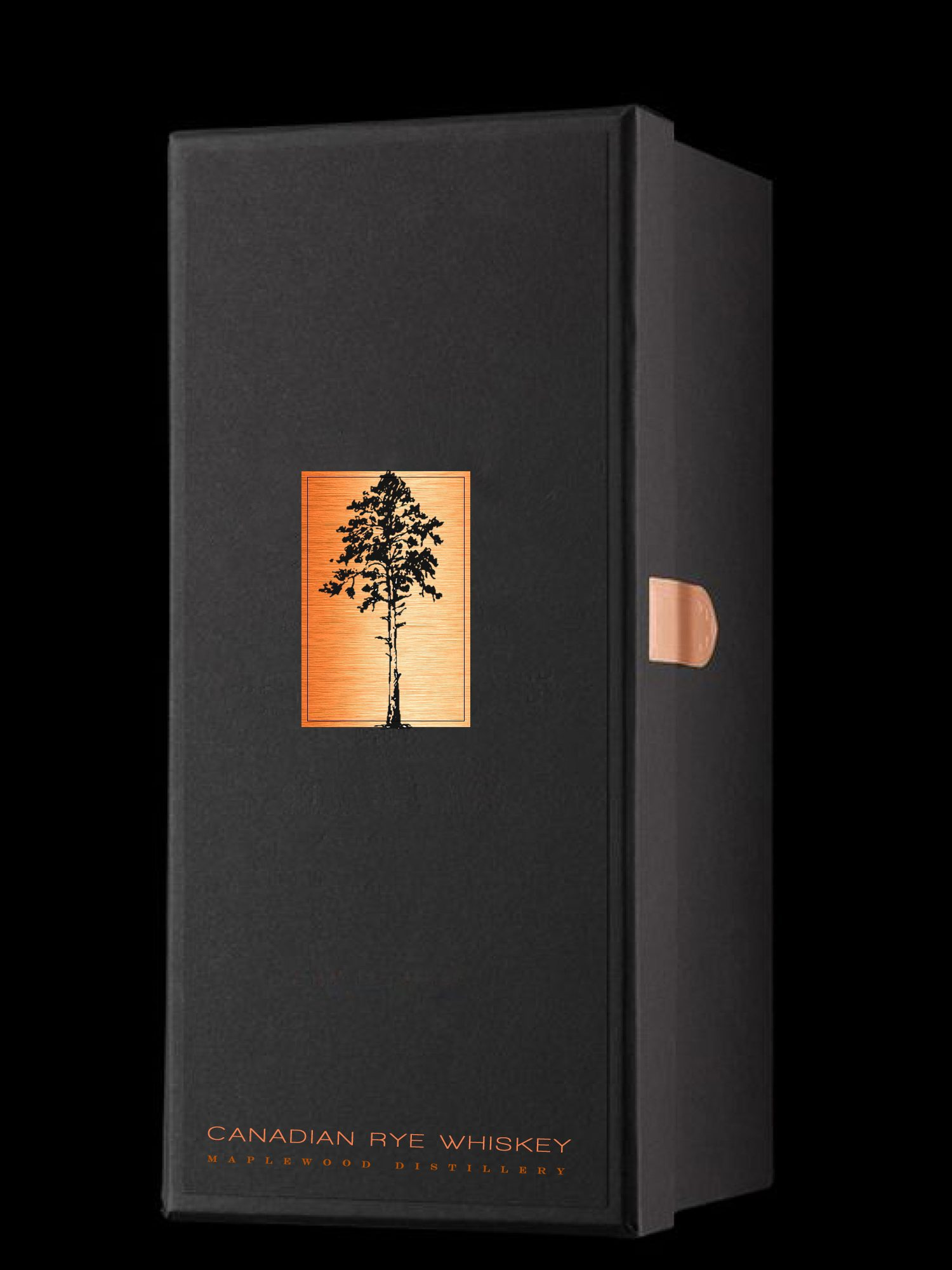 Oliver-Spence-Maplewood-Distillery-Packaging-outside