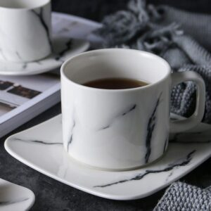 Minimalist-Marbled-Luxurious-Porcelain-Cup-&-Saucer-Set-6